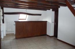 Location studio Nouan le Fuzelier