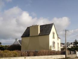 Achat Maison 6 pièces Plouhinec