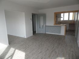 Location Appartement 5 pièces Joeuf