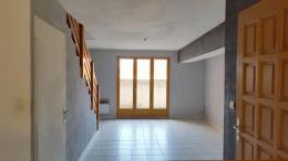Achat Appartement 4 pièces Colombier Saugnieu