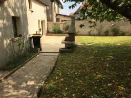 Achat Maison 5 pièces Le Chatelet sur Retourne