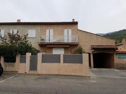 Location Villa 4 pièces La Valette du Var