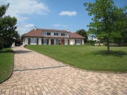 Location Maison 5 pièces La Tour de Salvagny