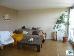 Achat Appartement 4 pièces St Michel sur Orge