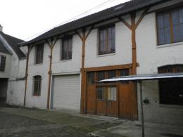 Immeuble Coulommiers &bull; <span class='offer-rooms-number'>5</span> pièces