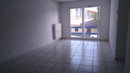 Achat Appartement 3 pièces Enval