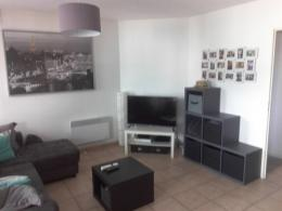Achat Appartement 2 pièces Chambery