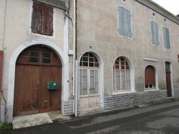 Achat Maison 10 pièces Villeneuve de Marsan