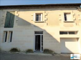 Achat Appartement 3 pièces St Loubes