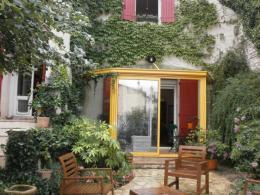Achat Maison 7 pièces Pernes les Fontaines