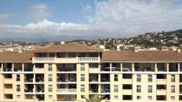 Location studio Cannes la Bocca