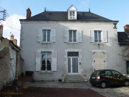 Location Appartement 2 pièces Beaugency