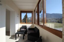 Achat Appartement 3 pièces Viuz en Sallaz