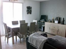 Location Appartement Lievin