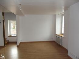 Location Appartement 2 pièces Rantigny