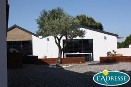 Achat Maison 4 pièces Labastide St Sernin
