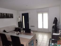 Location Appartement 2 pièces Sallaumines