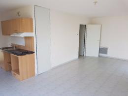 Achat Appartement 2 pièces Sarrebourg