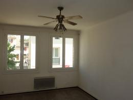Location Appartement 3 pièces La Fare les Oliviers
