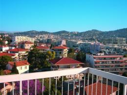 Location studio Cannes