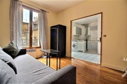 Location Appartement 2 pièces Suresnes