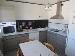 Achat Appartement 5 pièces Sochaux