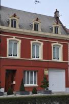 Achat Maison 6 pièces Origny Ste Benoite
