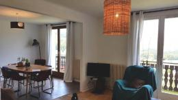 Achat Appartement 5 pièces Villard