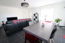 Achat Appartement 4 pièces Chapeiry