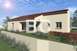 Achat Maison+Terrain Chambonas
