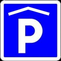 Location Parking Carrieres sur Seine