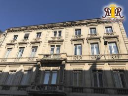 Achat Appartement 6 pièces Avignon