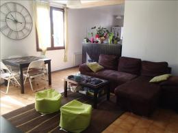 Location Appartement 2 pièces Peypin