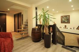 Achat Appartement 4 pièces Barr