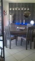 Location studio Le Bouscat