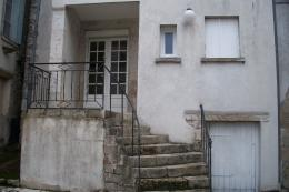 Appartement Mer &bull; <span class='offer-area-number'>34</span> m² environ &bull; <span class='offer-rooms-number'>2</span> pièces
