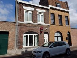 Maison Tourcoing &bull; <span class='offer-area-number'>105</span> m² environ &bull; <span class='offer-rooms-number'>4</span> pièces