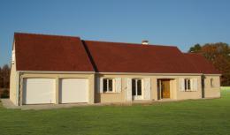 Achat Maison 5 pièces Briare