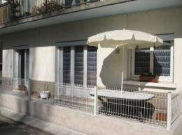Appartement Vic en Bigorre &bull; <span class='offer-area-number'>75</span> m² environ &bull; <span class='offer-rooms-number'>4</span> pièces