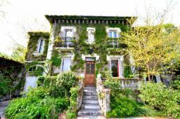 Achat Maison 7 pièces Grenoble