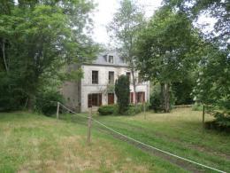 Achat Maison 5 pièces Chateau sur Cher