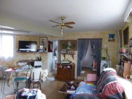 Achat Appartement 3 pièces Le Muy