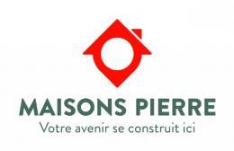 Achat Maison Boult sur Suippe