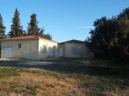 Location Villa 4 pièces Bedarrides