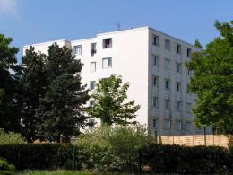 Location Appartement 5 pièces Chatillon sur Chalaronne