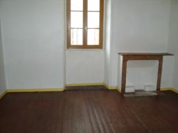 Location Appartement 3 pièces Largentiere