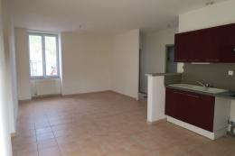 Achat Appartement 5 pièces Lalevade d Ardeche