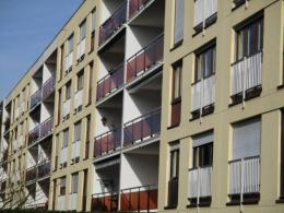 Location Appartement 2 pièces Seclin