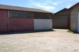 Location studio Soucieu en Jarrest
