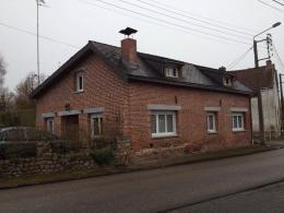 Achat Maison 7 pièces Frasnoy